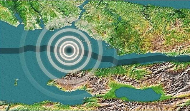 rceni - Placa de Anatolia -una- de -las- fallas- geológicas -más- peligrosas- se- activo -