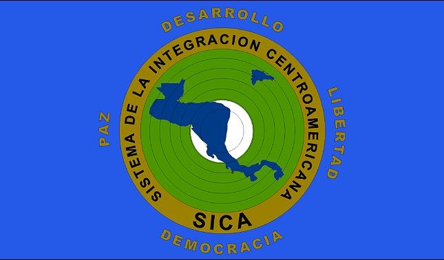 rceni - Plan regional de movilidad - y -logística -de -Centroamérica -iniciará -en -2022-