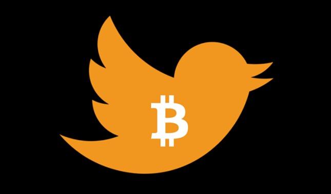 rceni - Red social Twitter - como -indicador- para -predecir -el- precio -del- Bitcoin-