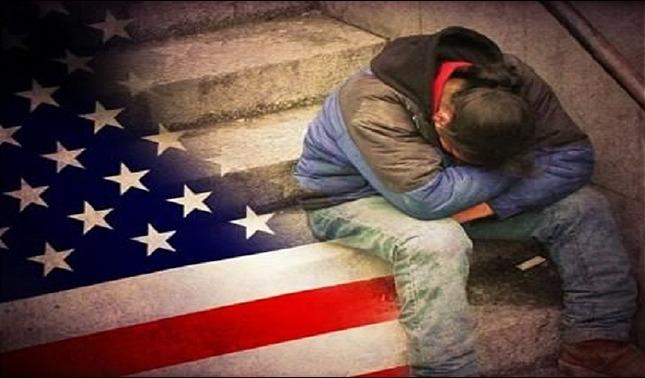 rceni - Riqueza -de- 3- hombres -en- EEUU -es- mayor- que- la -mitad- de- la -poblacion -junta-