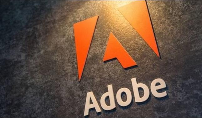 rceni - Software Adobe -afirma -que- continuara -abierta- para -los- venezolanos-