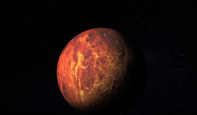 rceni - Sonidos de terremotos en Marte -son -grabados -por -la -NASA-