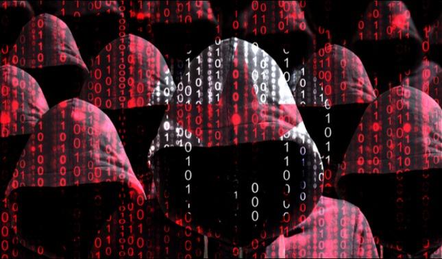 Resultado de imagem para El Gobierno de Cuba tiene 'tropas cibernéticas' permanentes para 'manipular y desinformar' según la universidad de Oxford