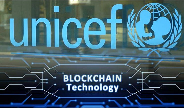 rceni - UNICEF -crea -fondo -que- le- permite- recibir -y -desembolsar- criptomonedas-
