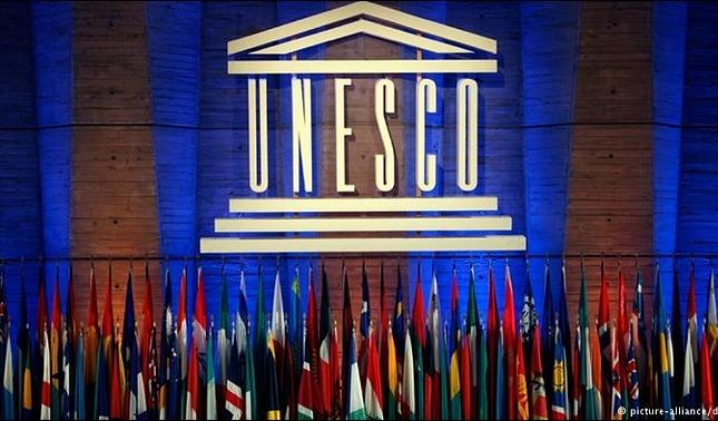 rceni - Unesco y Huawei- unen -fuerzas -en -Centroamérica -en -desarrollo- sostenible-