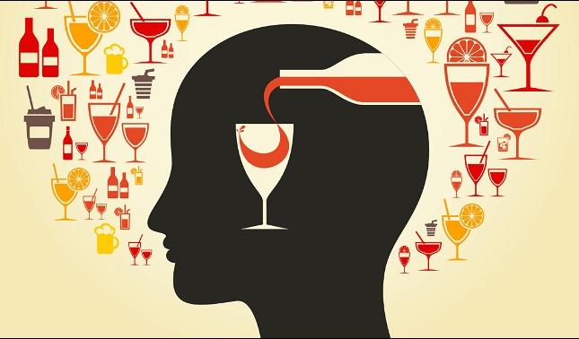 rceni - Alcoholismo -hallan- circuito -cerebral- que- lo -predispone- y -logran -desactivarlo-