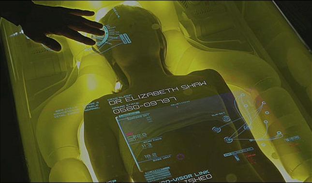 rceni - Animación suspendida - logran -por -primera -vez -poner- un -cuerpo- humano-