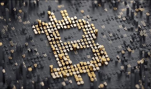 rceni - Anthony Pompliano -asegura -Bitcoin -valdrá -100.000- dólares -