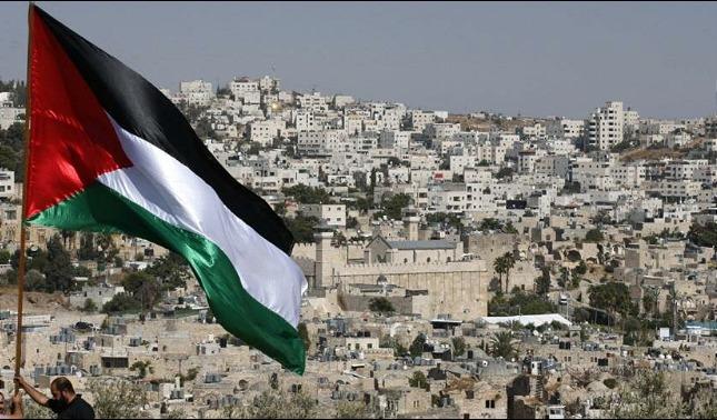 rceni - Asentamientos israelíes - en -tierras- palestinas -no -son- ilegales -para- EE.UU-