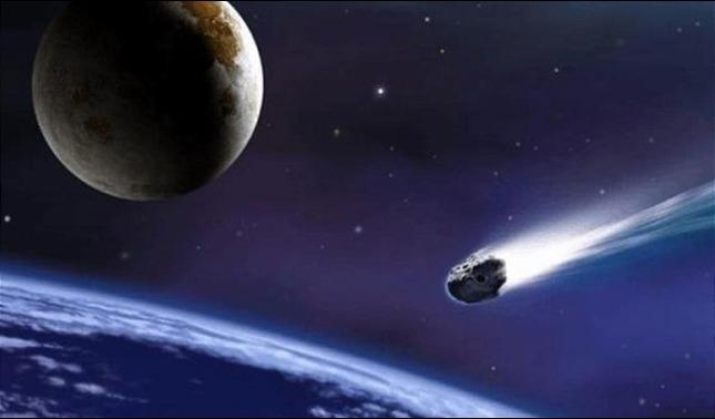 rceni - Azúcares -es -encontrada -por- la- NASA -en- meteoritos -