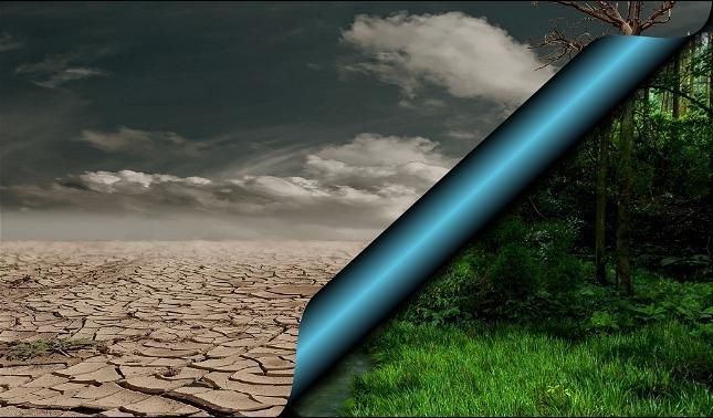 rceni - Cambio climático y su impacto -como -afectara- a -los- que- nacen -ahora-