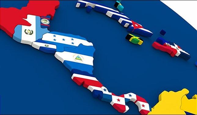 rceni - Centroamérica -intensifican -sus -inversiones -Corea -del- Sur- China -y- Taiwán -