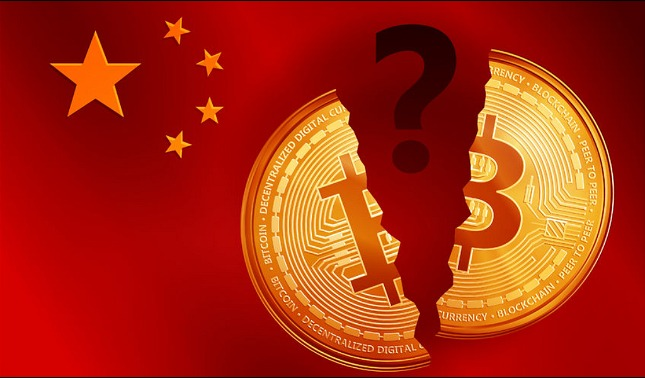 rceni - Criptomoneda china - el -Yuan -digital -desafiará- el -poderío -del -Bitcoin-