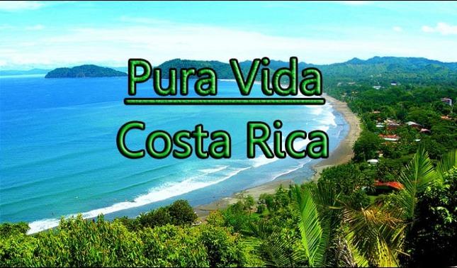rceni - Desechos plásticos -con- ellos -Costa -Rica -creara -su- 1ra -planta -de- bloques -