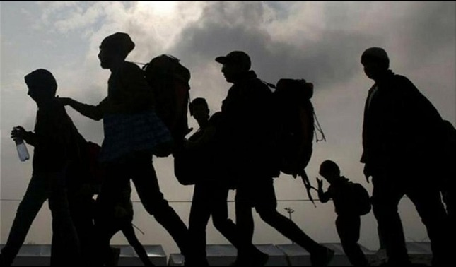 rceni - Desempleo -Venezuela -será- el- país- con- el- mayor -en- todo -el- mundo-