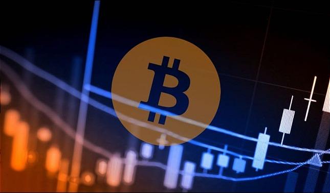 rceni - El Bitcoin -se -proyecta -como- el- activo- más -prometedor -para- el- 2020-