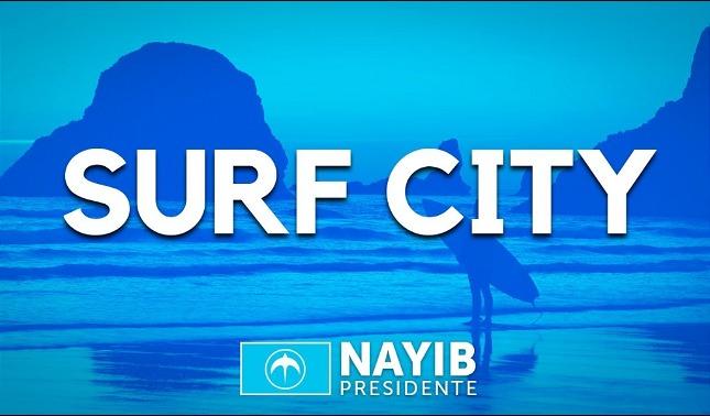 rceni - El Salvador Surf City - es -la -sede- del -campeonato- mundial -del deporte-de-las-olas-
