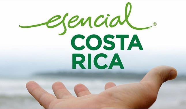 rceni - Esencial Costa Rica - gana -premio -del- año- en -Londres- como -marca- pais-