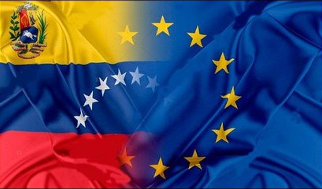 rceni - Flujo de euros -en -efectivo- ha -inyectado- el- BCV- a -los- bancos -venezolanos-