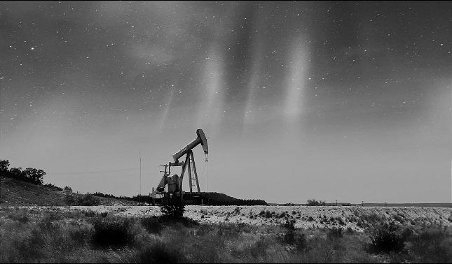 rceni - Fracking -es -suspendido -en -Reino- Unido -por -temor- a -terremotos-