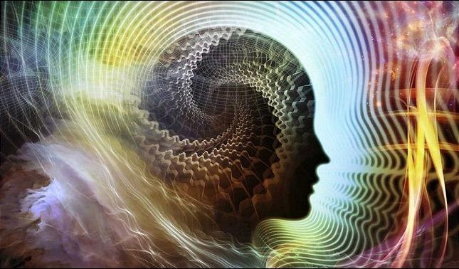 rceni - Frecuencia mágica - es -encontrada- Es -posible- curar -con- el- sonido-