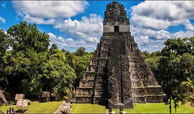 rceni - Guatemala su economía - tendrá- uno- de- los -crecimientos -más- altos -en -CA-