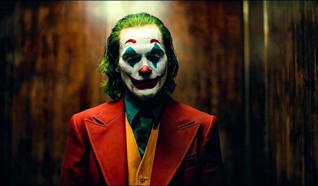 rceni - Joker - Es -una- imagen- del -nihilismo -oscuro- destinado- a -despertarnos-