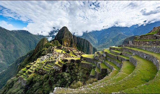 rceni - Machu Picchu - resuelto- el- misterio- de- por- qué- lo- construyeron- en -esa- zona-