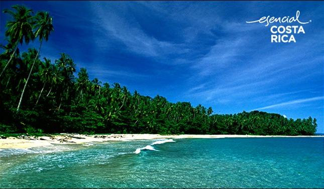 rceni - Revista TIME - premio- el -liderazgo -medioambiental -de- Costa -Rica-