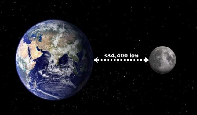 rceni - Rotación de la Tierra - se -está -desacelerando- y- podría -causar -terremotos-
