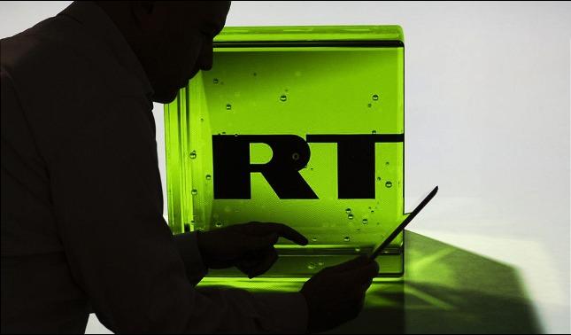 rceni - Russia Today - (RT) - sera- sacado -del -aire- en -Bolivia -ya -Ecuador -lo- saco-