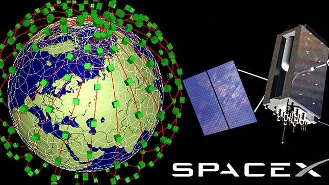 rceni - Satélites Starlink - de- Elon- Musk -ciegan- los -telescopios- terrestres-