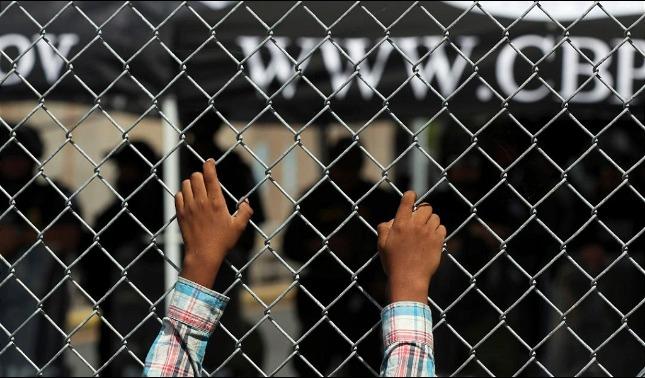 rceni - Solicitantes de asilo -de- otros -paises -eeuu -empezará- a -enviar- a -Guatemala-