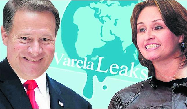 rceni - Varelaleaks -escándalo -de -alto -perfil -estremece -a-Panamá-