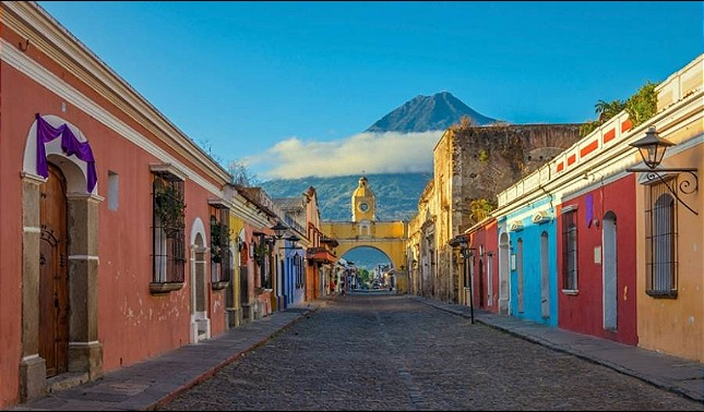 rceni - Índice de Prosperidad Global -que -puesto- ocupa- Guatemala -