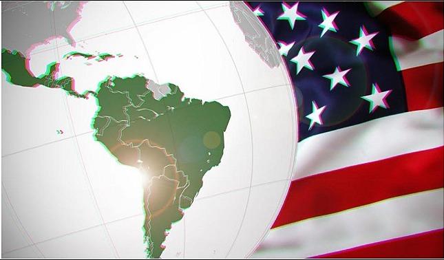 rceni - América crece -iniciativa-de -EE.UU- para- Latinoamérica -y- el- Caribe-