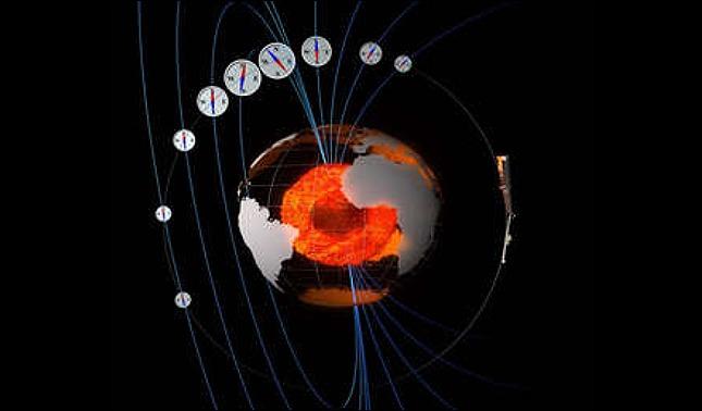 rceni - Anomalía atmosférica -en -los- polos -3 -misiones -espaciales -la -investigaran-