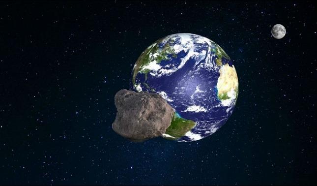 rceni - Asteroides 216258 y 310442 -pasaran- cerca- de- la- tierra- al -final- del -2019 -