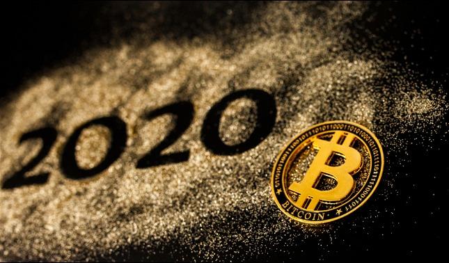rceni - Bitcoin en el 2020 -puede -llegar- a- los -50.000.00 -dolares -
