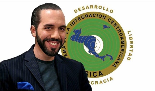 rceni - CICIES - La -semana- de- los -adioses -a -la -CICIES -y -a- la- integración- centroamericana -