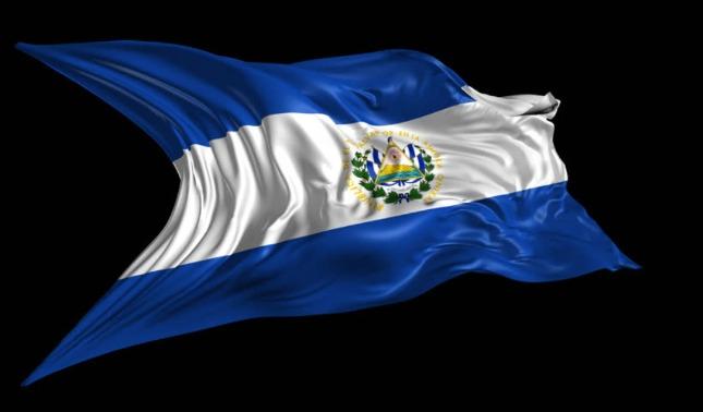 rceni - Capacitadores -de- logistica- El -Salvador -crea -primera -promocion -certificada -