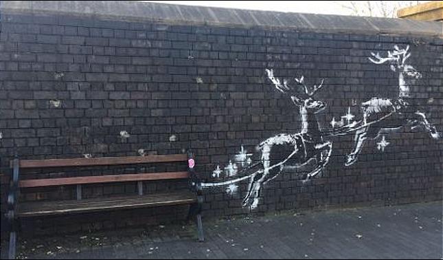 rceni - Dios bendiga a Birmingham -de- Banksy -fuerte -critica- social-