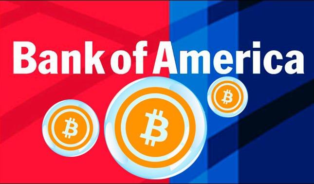 rceni - El Bank of America -reconoce -al -Bitcoin -como -el -mejor -activo -de- la- década-