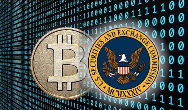 rceni - Futuros de bitcoin - EE.UU -la- SEC- aprueba- un- Fondo -