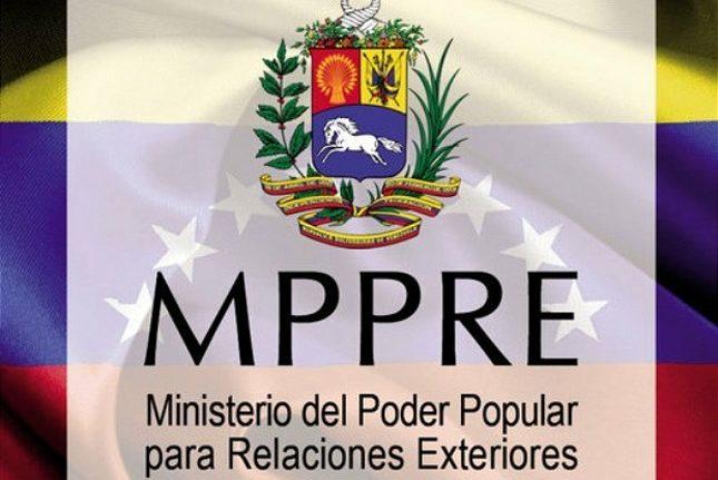 rceni - Legalizar y apostillar -en -Venezuela -estos- son- los- nuevos -precios-