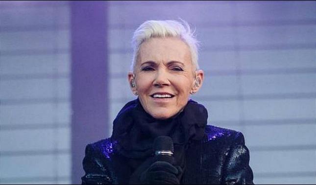 rceni - Marie Fredriksson - vocalista- de -Roxxete- muere- a -los - 61- años-