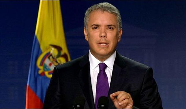 rceni - Nacionalidad colombiana -para -los- niños -venezolanos- los -requisitos-