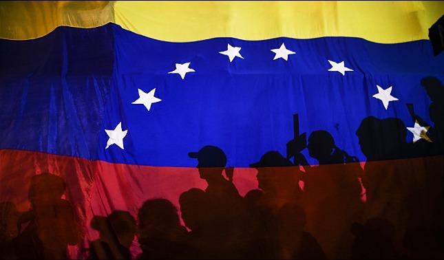 rceni - Resumen -de -noticias- de- los -venezolanos -migrantes -Chile-Ecuador -y- Perú -
