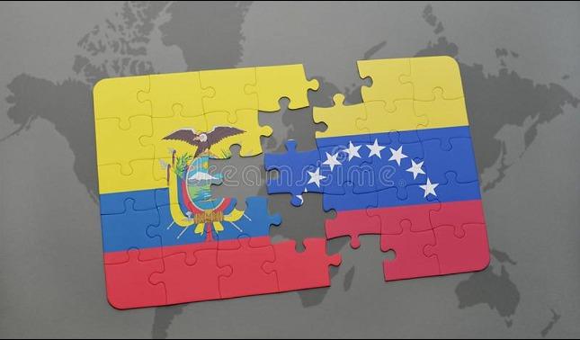 rceni - Visa VERHU -Ecuador -ofrece -apoyo -a -venezolanos- para- obtenerla-
