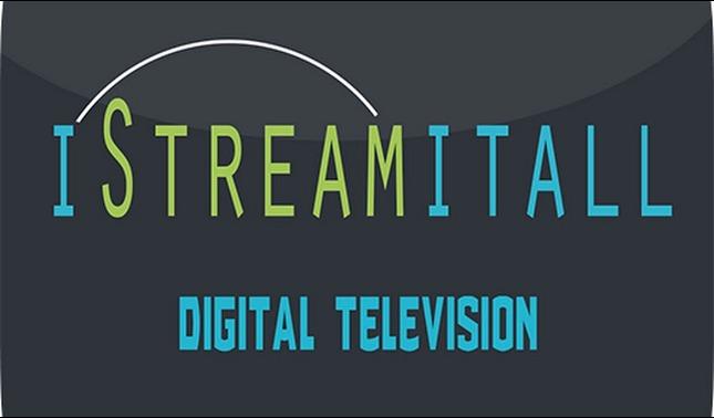 rceni - iStreamItAll -FBI -demantela- un- streaming- pirata- más- grande- que- Netflix -